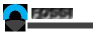 Fossi GmbH